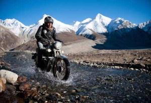 Royal-Enfield-Bullet-Himalaya-ride-SB29676-min